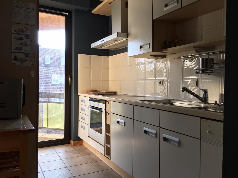 Appartement - Woluwe-Saint-Pierre - #3616348-5