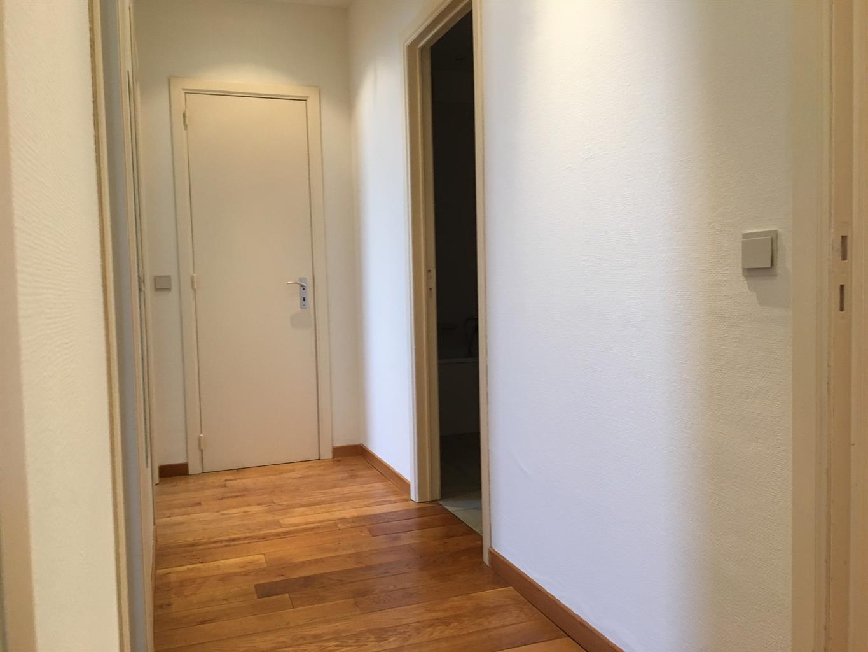 Appartement - Woluwe-Saint-Pierre - #3616348-19