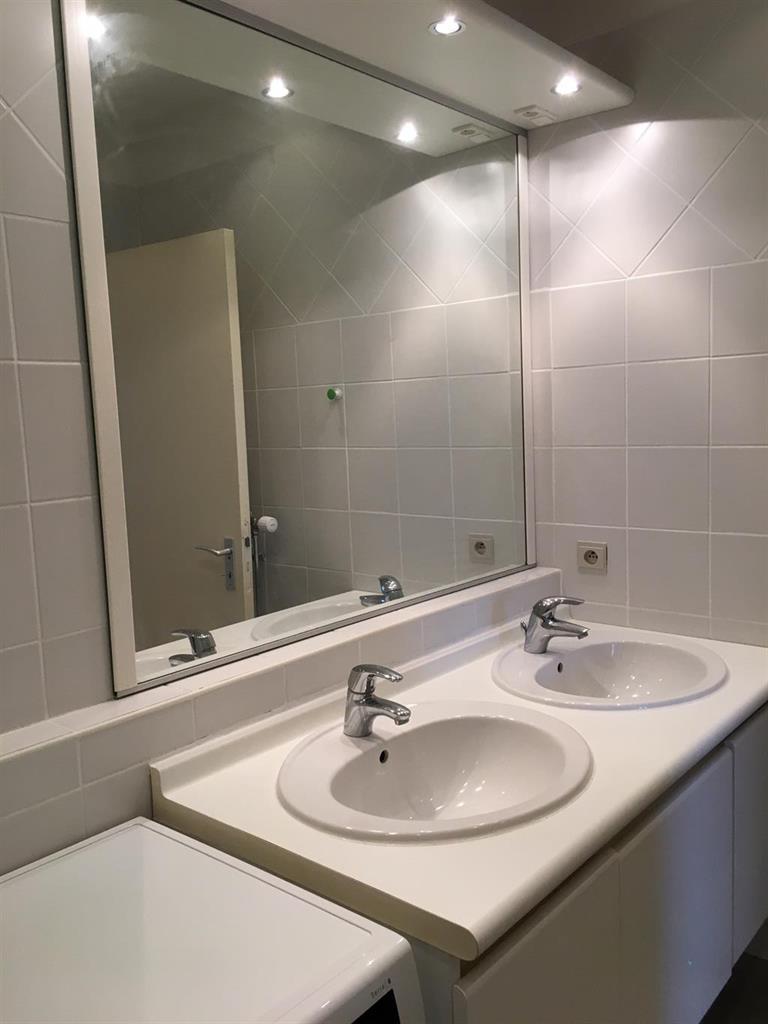 Appartement - Woluwe-Saint-Pierre - #3616348-22