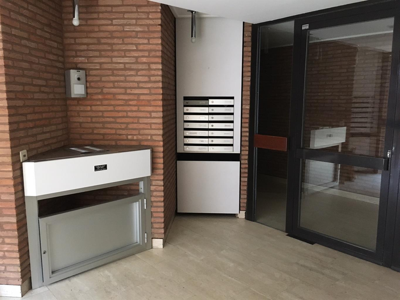 Appartement - Woluwe-Saint-Pierre - #3616348-26