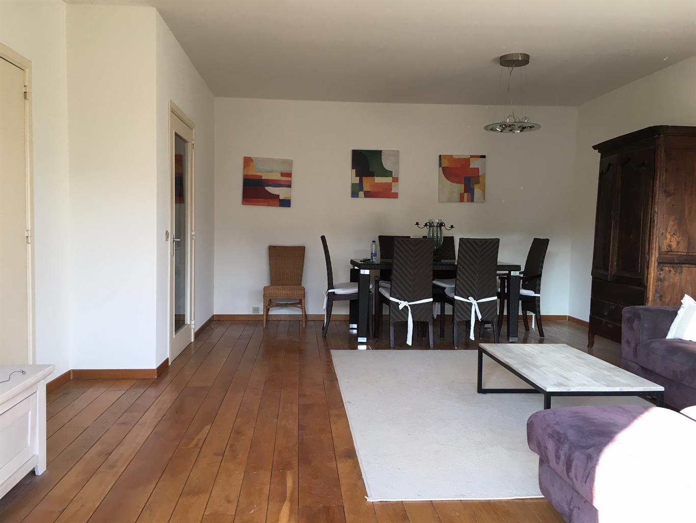 Appartement - Woluwe-Saint-Pierre - #3616348-1
