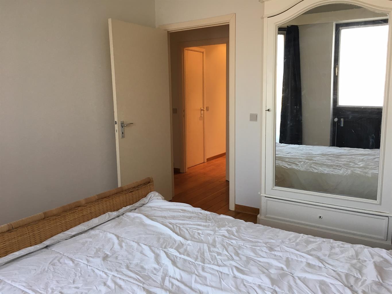 Appartement - Woluwe-Saint-Pierre - #3616348-18