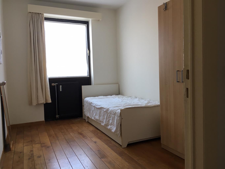 Appartement - Woluwe-Saint-Pierre - #3616348-13