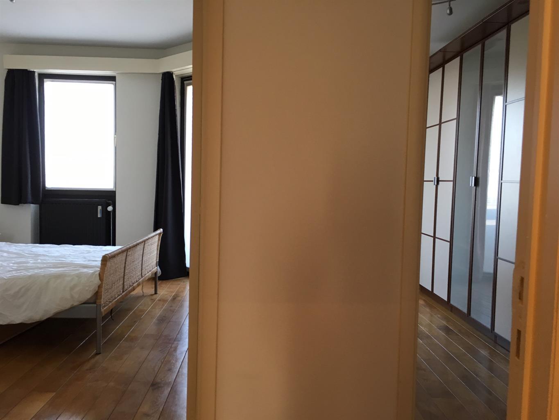 Appartement - Woluwe-Saint-Pierre - #3616348-10