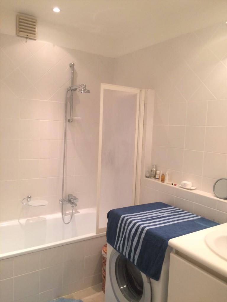 Appartement - Woluwe-Saint-Pierre - #3616348-21