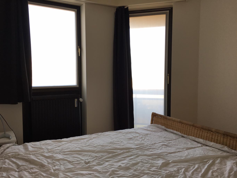 Appartement - Woluwe-Saint-Pierre - #3616348-14