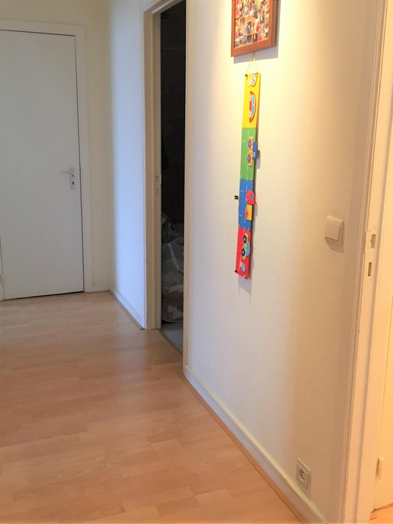 Appartement - Woluwe-Saint-Pierre - #3622488-12