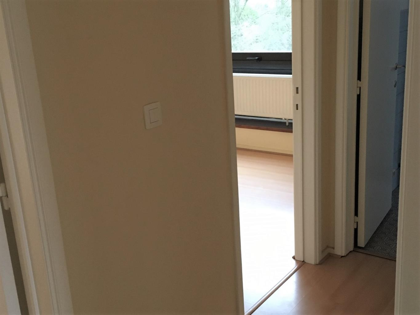 Appartement - Uccle - #3643887-10