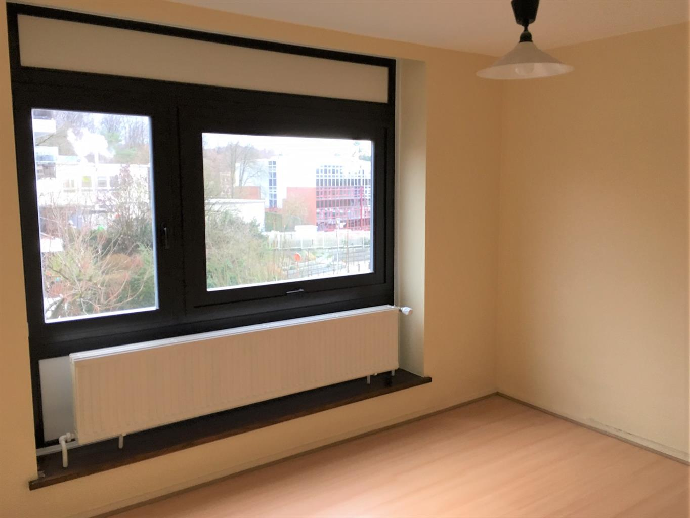 Appartement - Uccle - #3643887-15