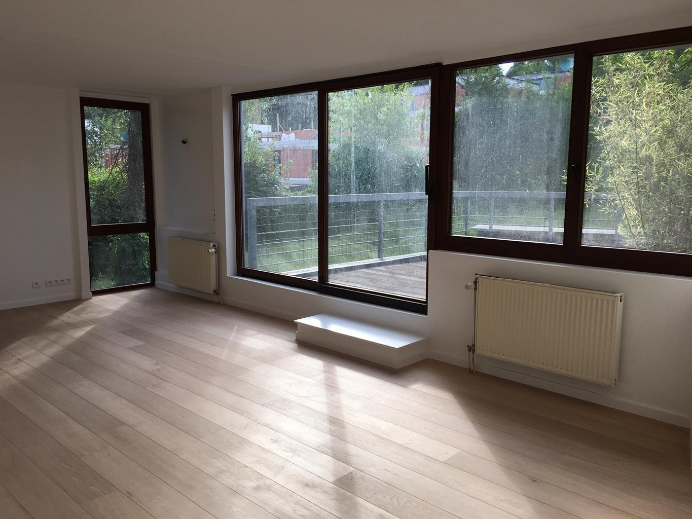 Appartement - Uccle - #3799668-28