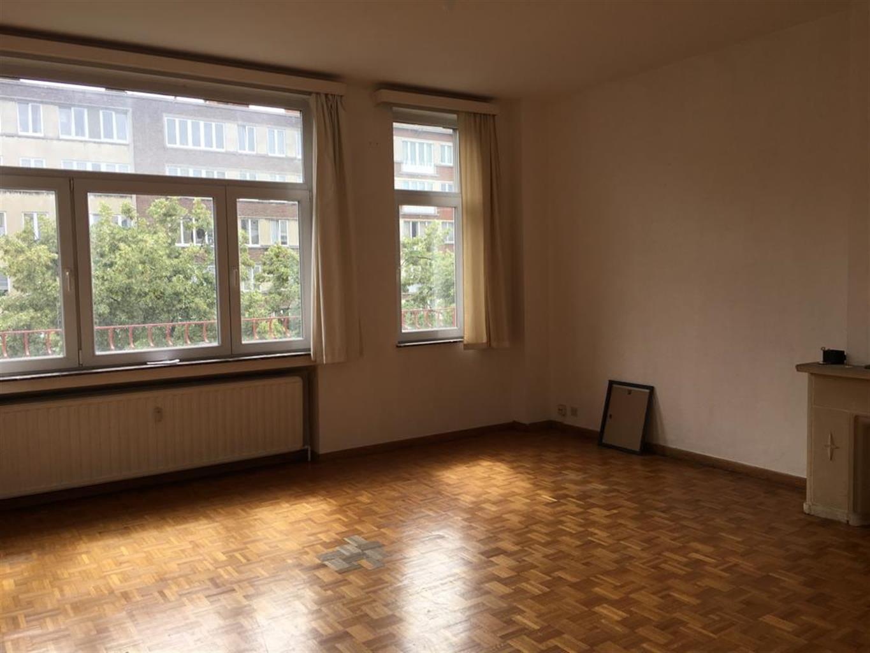 Appartement - Schaerbeek - #3804705-0