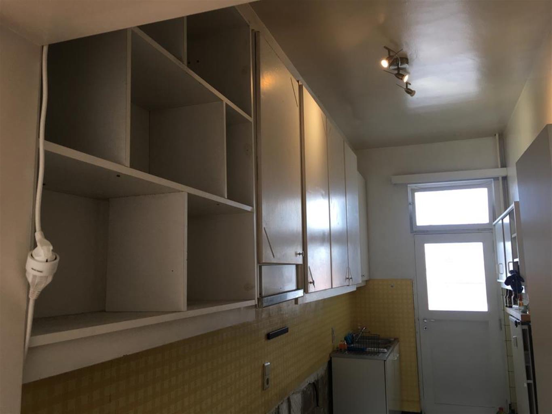 Appartement - Schaerbeek - #3804705-2