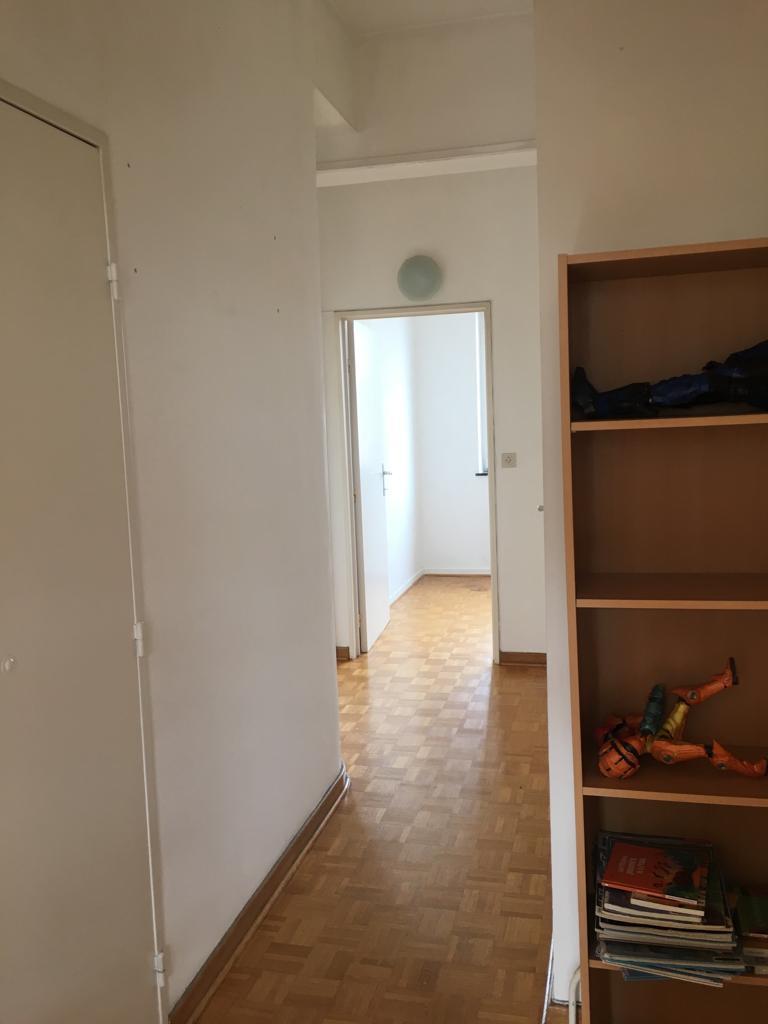 Appartement - Schaerbeek - #3804705-16
