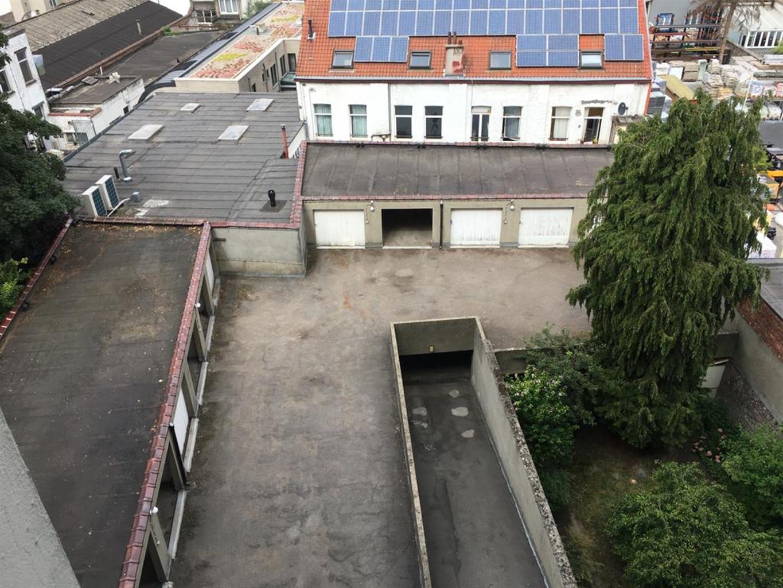 Appartement - Schaerbeek - #3804705-10
