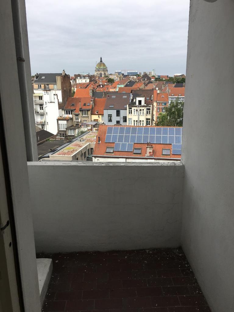 Appartement - Schaerbeek - #3804705-9