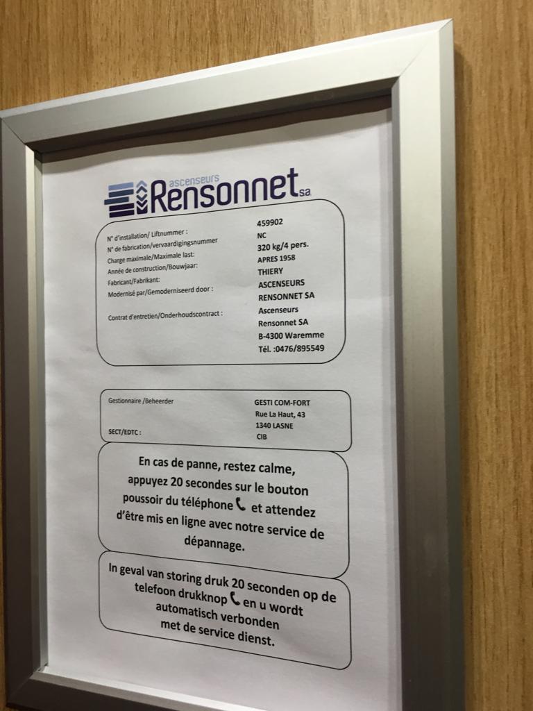 Appartement - Schaerbeek - #3804705-14