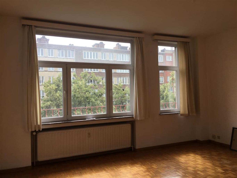 Appartement - Schaerbeek - #3804705-12