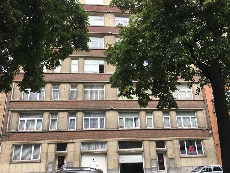 Appartement - Schaerbeek - #3804705-23