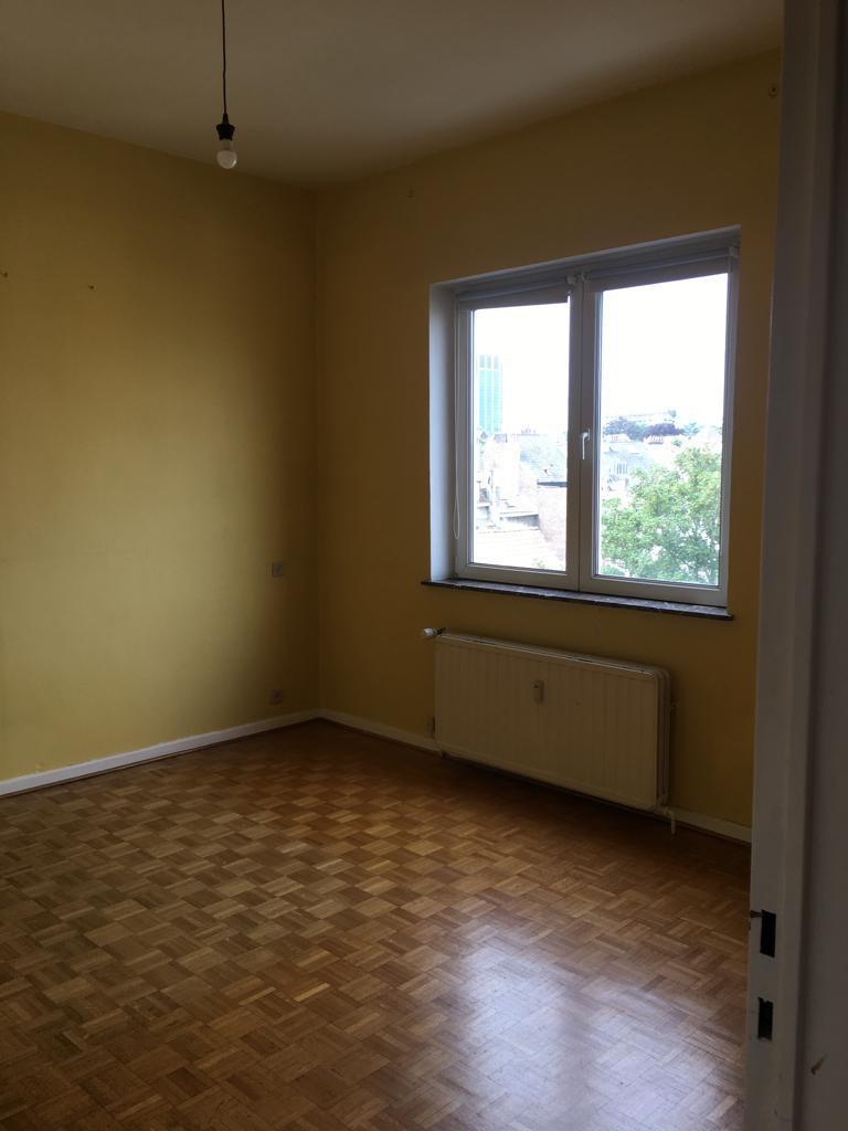 Appartement - Schaerbeek - #3804705-8