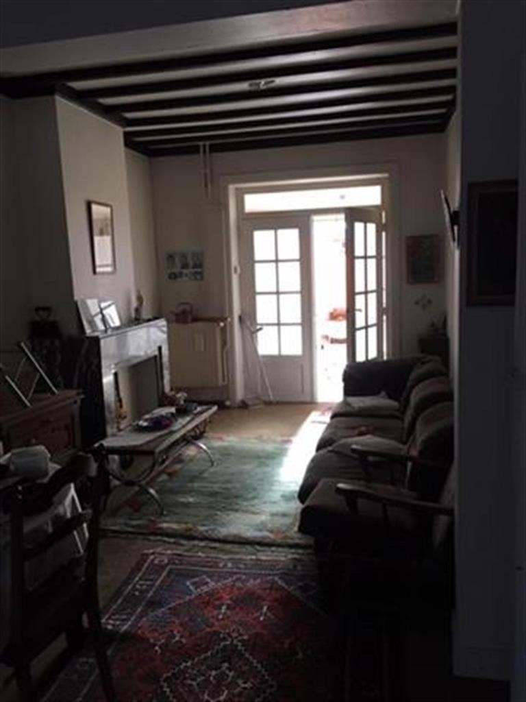 Maison - Woluwe-Saint-Pierre - #3855840-6