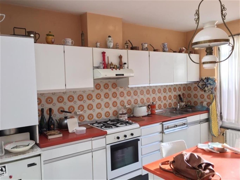 Maison - Woluwe-Saint-Pierre - #3855840-7