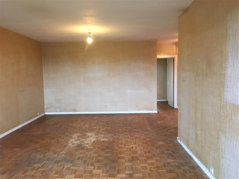 Appartement - Woluwé Saint Lambert - #3879845-14