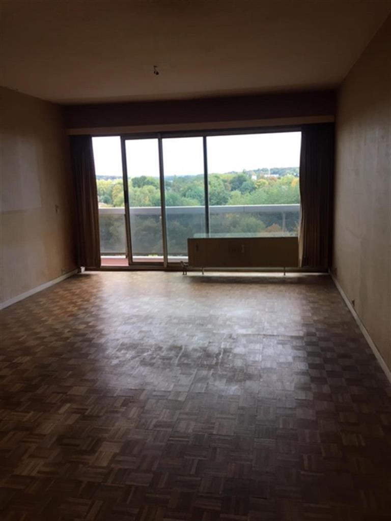 Appartement - Woluwé Saint Lambert - #3879845-4