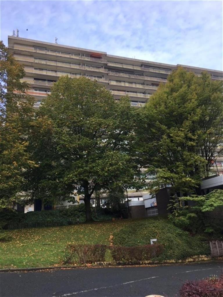 Appartement - Woluwé Saint Lambert - #3879845-1