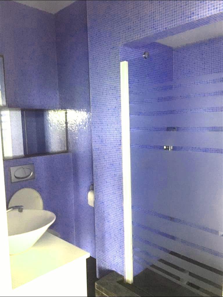 Appartement - Molenbeek-Saint-Jean - #4027242-11