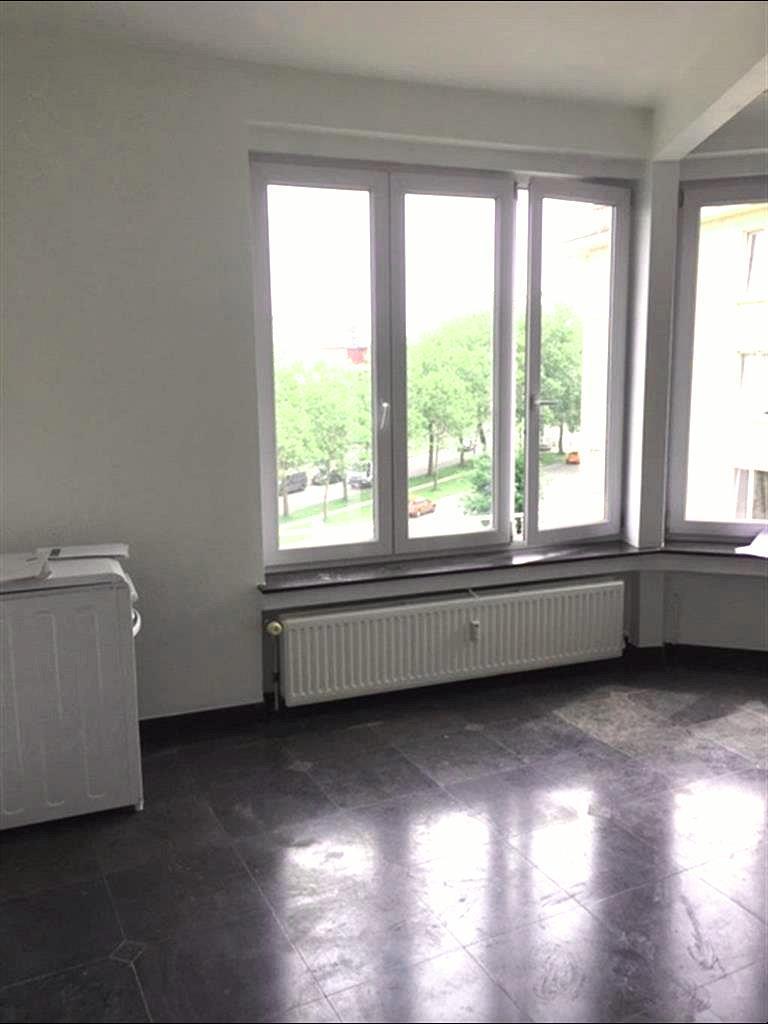 Appartement - Molenbeek-Saint-Jean - #4027242-7