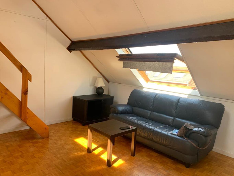 Appartement - Woluwe Saint Pierre  - #4083089-3