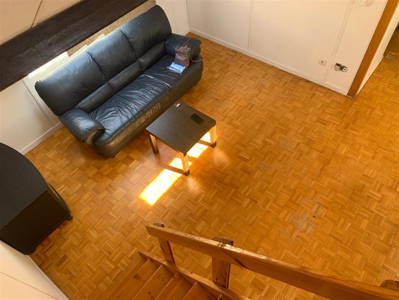 Appartement - Woluwe Saint Pierre  - #4083089-8