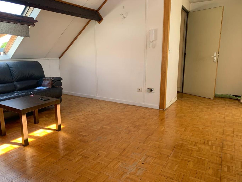 Appartement - Woluwe Saint Pierre  - #4083089-9