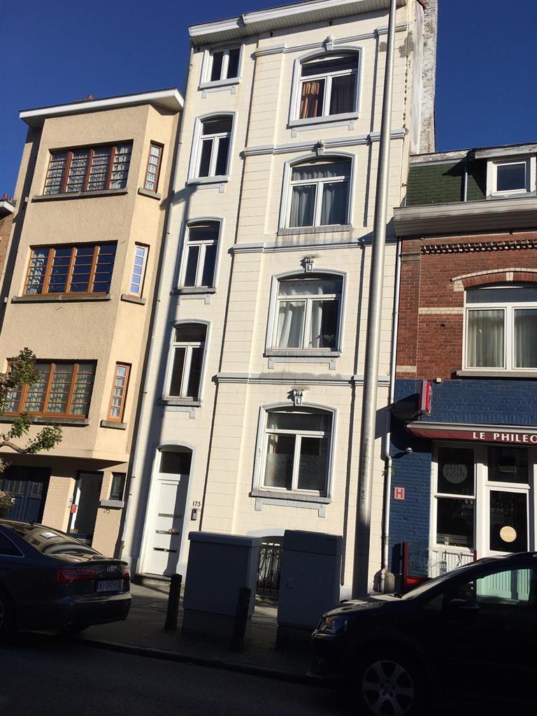 Appartement - Woluwe Saint Pierre  - #4083089-0
