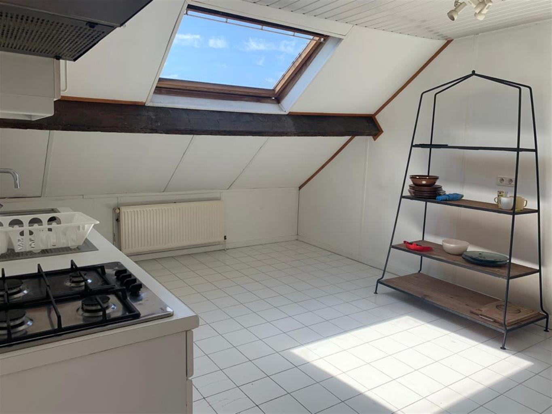 Appartement - Woluwe Saint Pierre  - #4083089-1