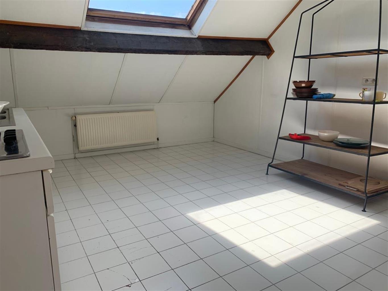 Appartement - Woluwe Saint Pierre  - #4083089-10