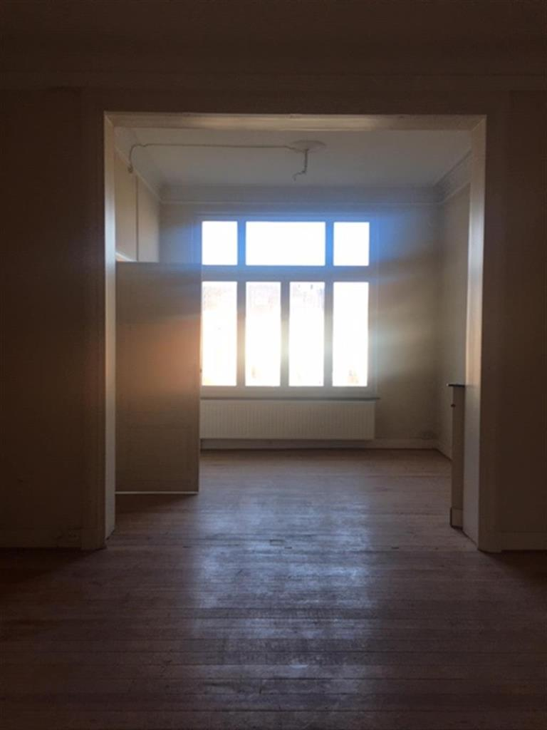 Appartement - Forest - #4085225-9