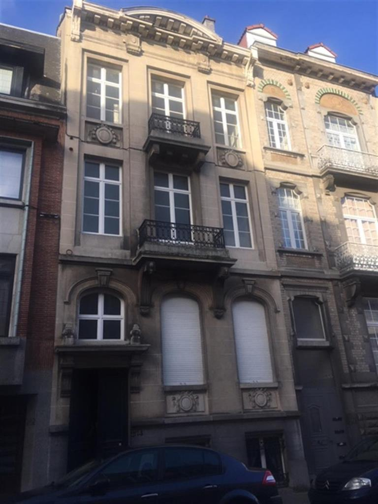 Appartement - Forest - #4085225-0