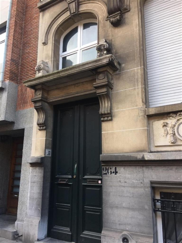 Appartement - Forest - #4085225-5