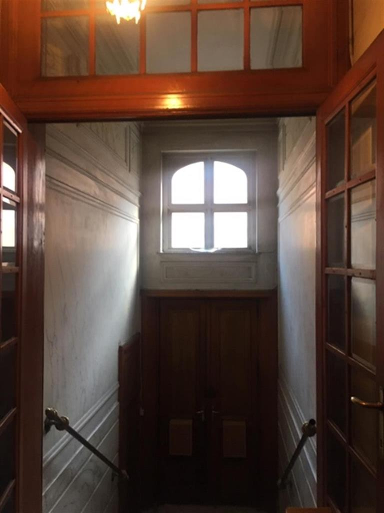 Appartement - Forest - #4085225-3