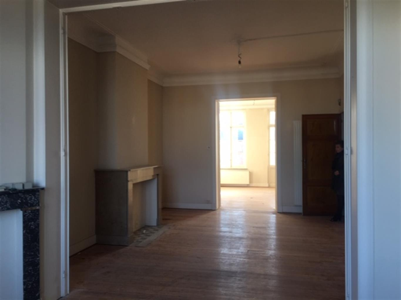 Appartement - Forest - #4085225-11