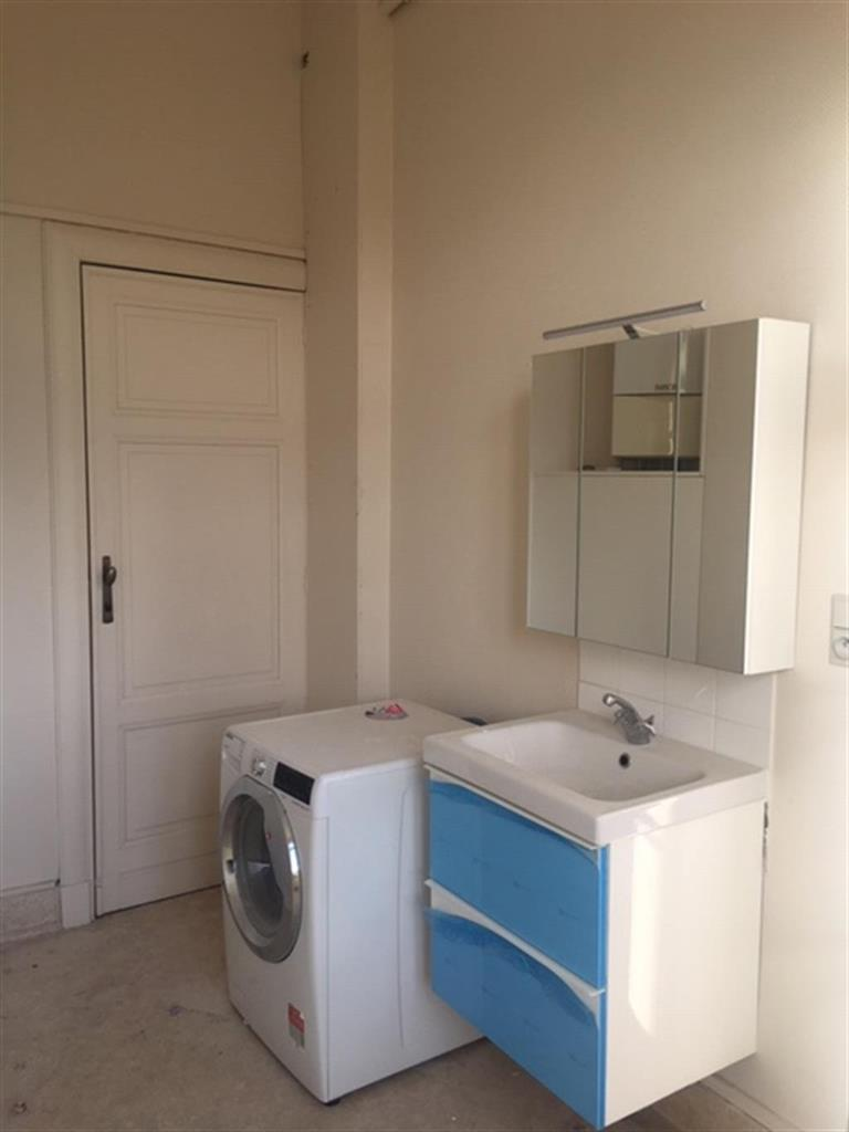 Appartement - Forest - #4085225-13