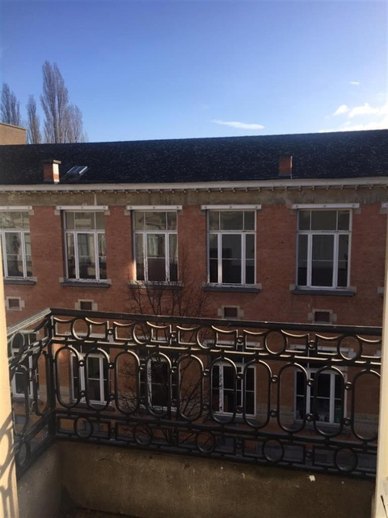 Appartement - Forest - #4085225-1