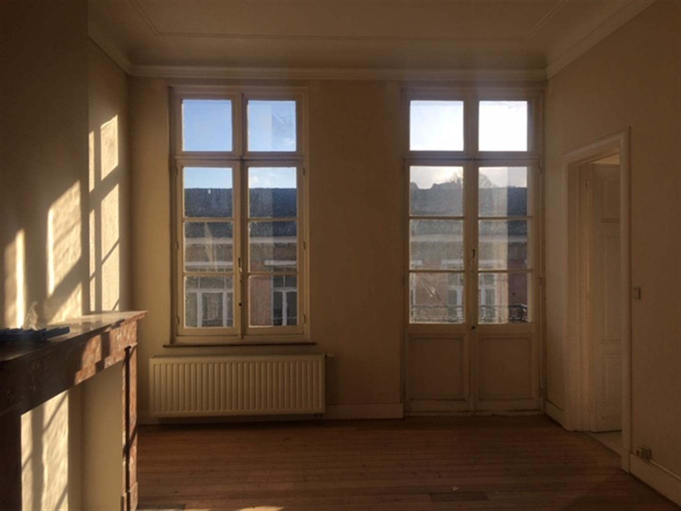 Appartement - Forest - #4085225-8