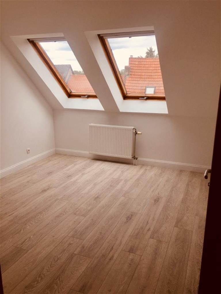 Appartement - Wavre - #4088866-1
