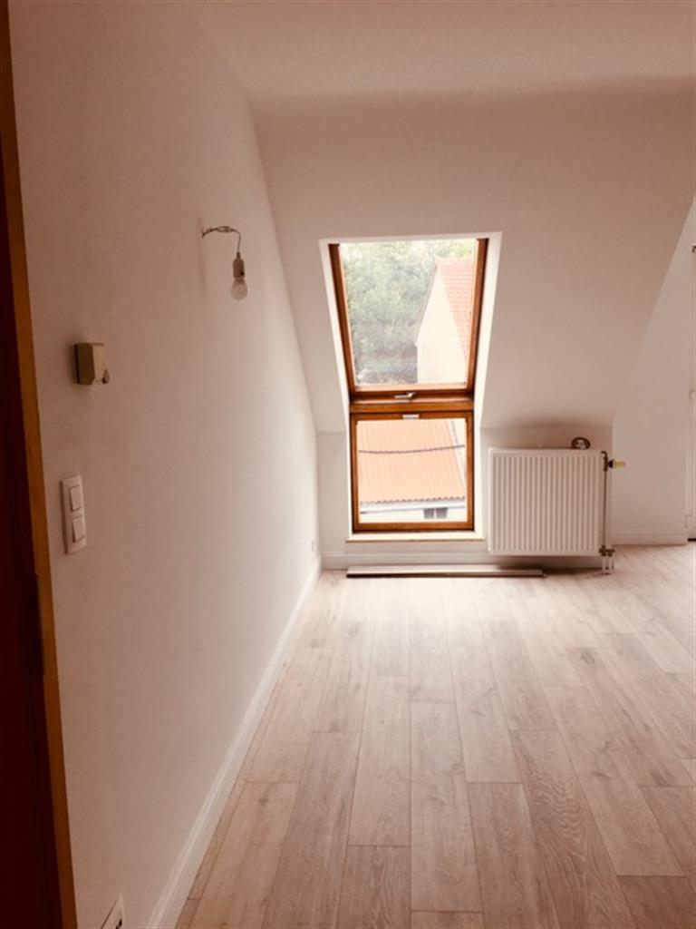 Appartement - Wavre - #4088866-3