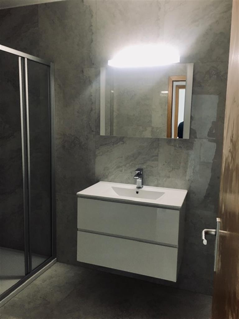 Appartement - Wavre - #4088866-5